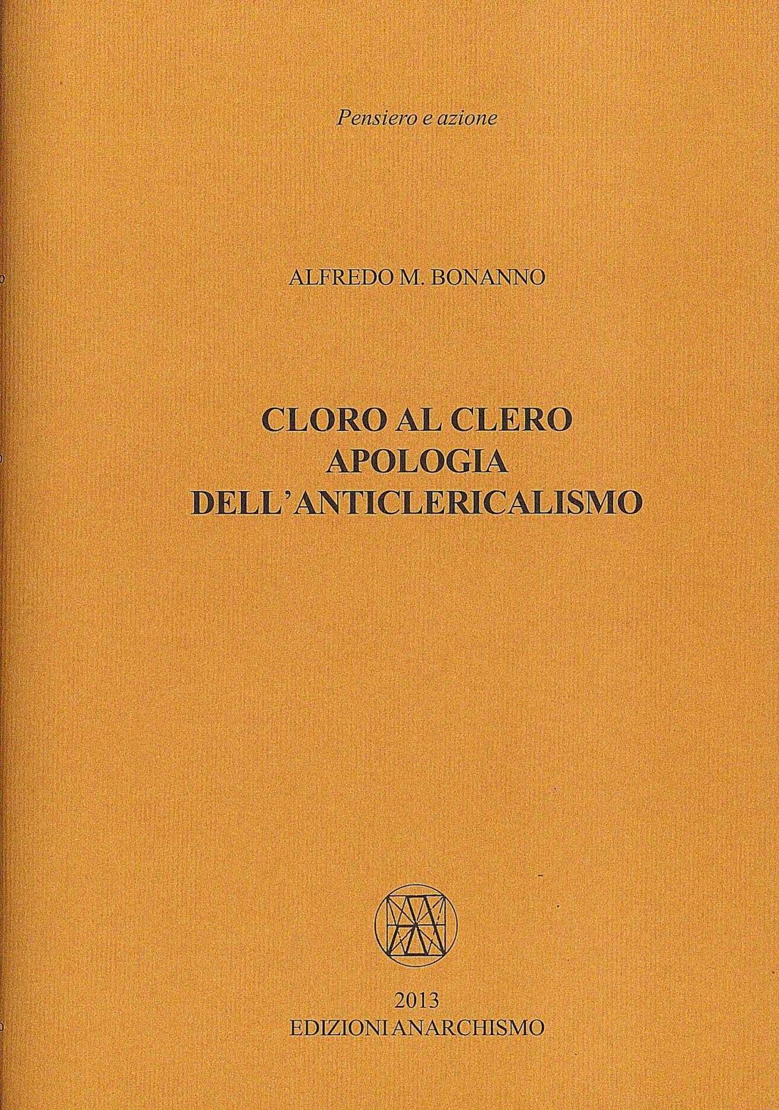 a-m-alfredo-m-bonanno-cloro-al-clero-x- 85466884bf9