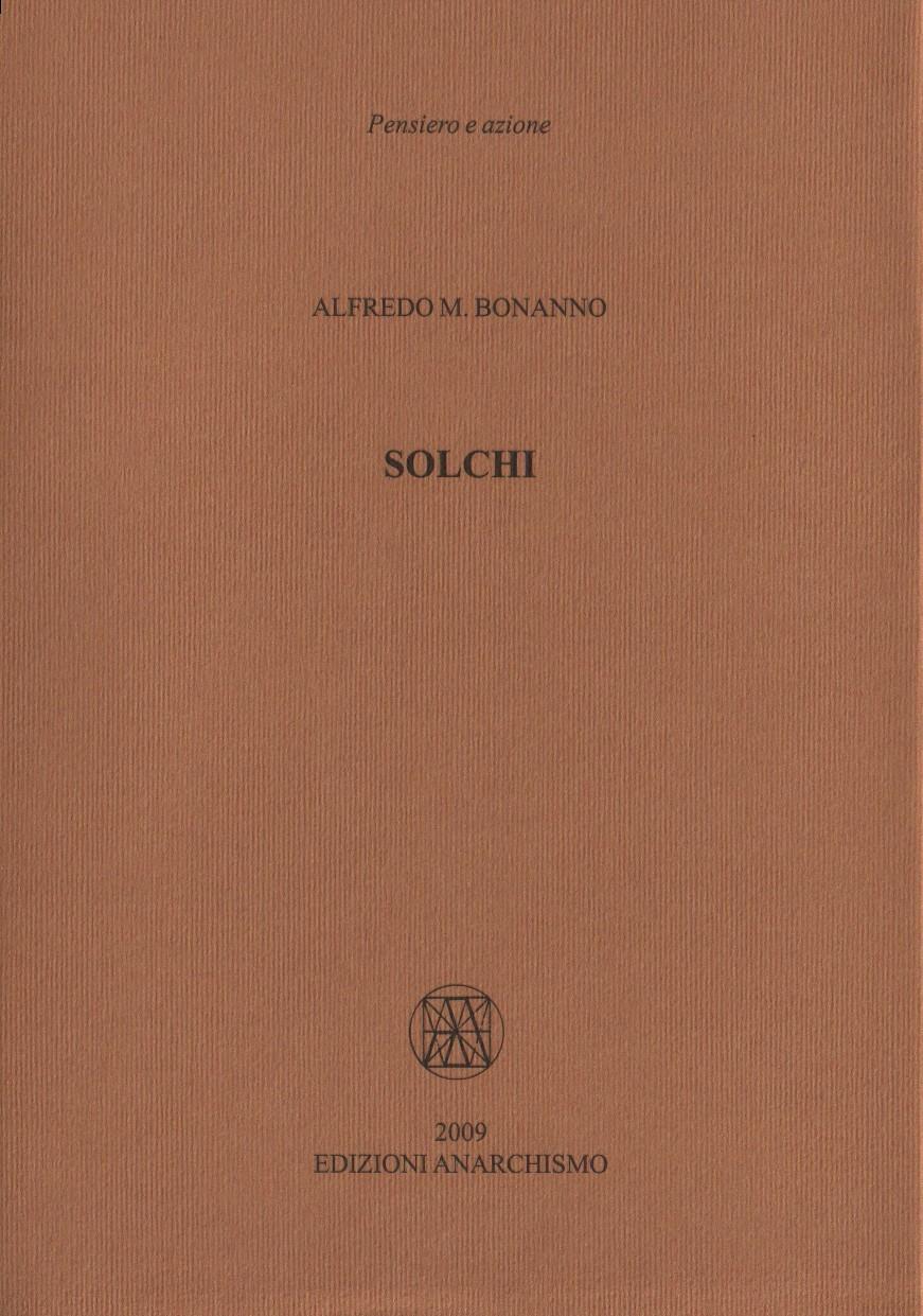 a-m-alfredo-m-bonanno-solchi-x-cover.jpg 2762d123865