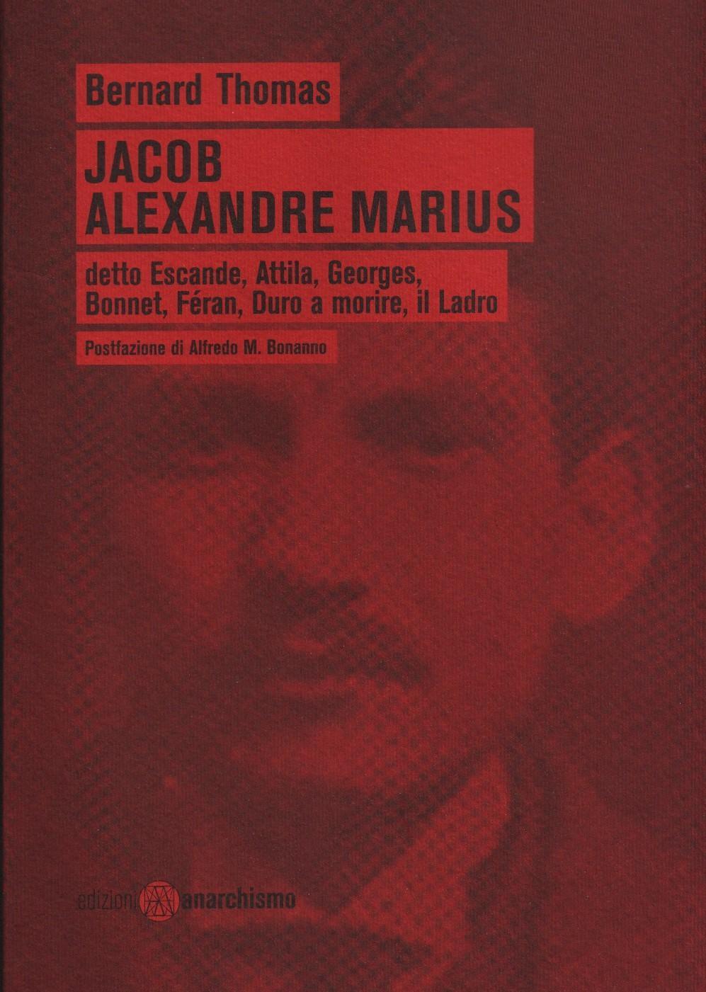 Jacob Alexandre Marius  66177c9b34fb