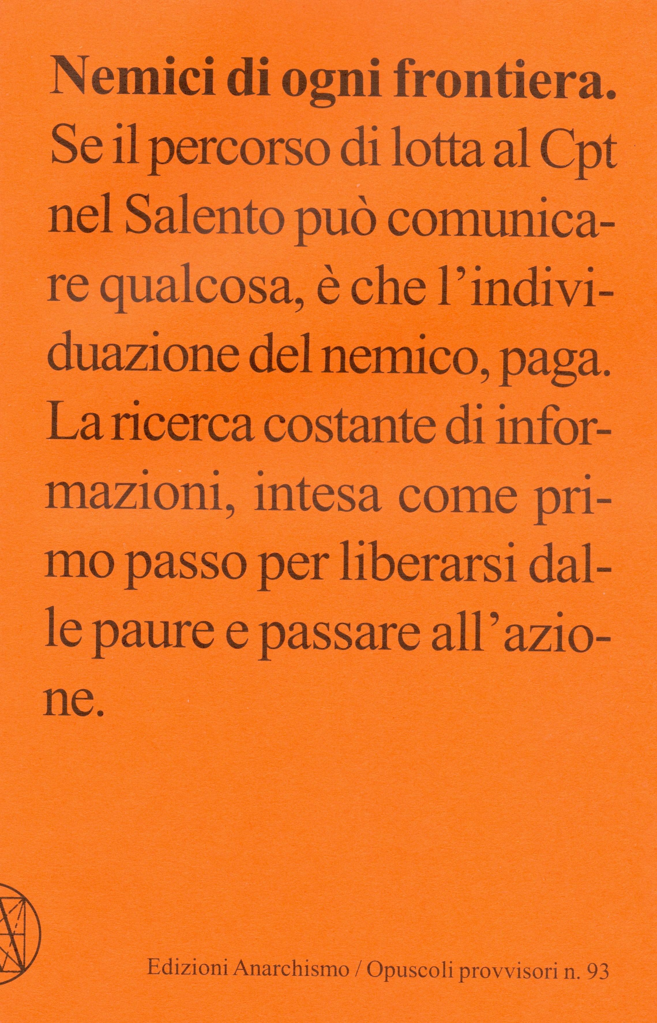 https://www.edizionianarchismo.net/library/l-e-lecce-2.jpg