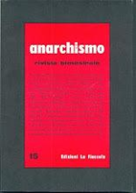 a-1-anarchismo-1975-1994-x-cover.jpg