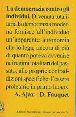 a-a-alain-ajax-la-democrazia-contro-gli-individui-x-cover.jpg