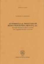 a-a-autodifesa-al-processo-di-roma-per-banda-armat-x-cover.jpg