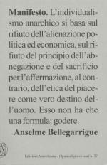 a-b-anselme-bellegarrigue-manifesto-x-cover.jpg