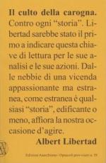 a-l-albert-libertad-il-culto-della-carogna-x-cover.jpg
