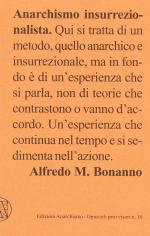 a-m-alfredo-m-bonanno-anarchismo-insurrezionalista-x-cover.jpg