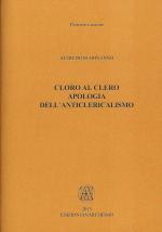 a-m-alfredo-m-bonanno-cloro-al-clero-x-cover.jpg