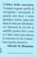 a-m-alfredo-m-bonanno-contro-la-coerenza-x-cover.jpg