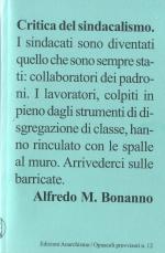 a-m-alfredo-m-bonanno-critica-del-sindacalismo-x-cover.jpg