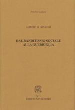 a-m-alfredo-m-bonanno-dal-banditismo-sociale-alla-x-cover.jpg