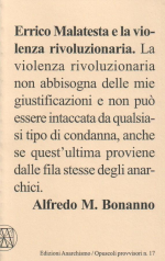 a-m-alfredo-m-bonanno-errico-malatesta-e-la-violen-x-cover.jpg