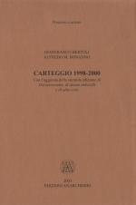 a-m-alfredo-m-bonanno-gianfranco-bertoli-carteggio-x-cover.jpg