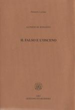 a-m-alfredo-m-bonanno-il-falso-e-l-osceno-x-cover.jpg