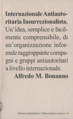 a-m-alfredo-m-bonanno-internazionale-antiautoritar-x-cover.jpg