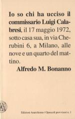 a-m-alfredo-m-bonanno-io-so-chi-ha-ucciso-il-commi-x-cover.jpg