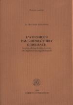 a-m-alfredo-m-bonanno-l-ateismo-di-paul-henry-thir-x-cover.jpg