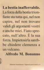 a-m-alfredo-m-bonanno-la-bestia-inafferrabile-x-cover.jpg