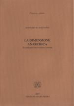 a-m-alfredo-m-bonanno-la-dimensione-anarchica-x-cover.jpg