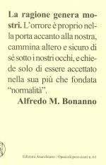 a-m-alfredo-m-bonanno-la-ragione-genera-mostri-x-cover.jpg
