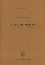 a-m-alfredo-m-bonanno-machiavelli-filosofo-x-cover.jpg