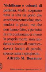 a-m-alfredo-m-bonanno-nichilismo-e-volonta-di-pote-x-cover.jpg