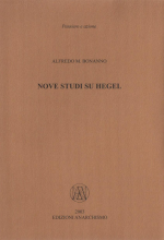 a-m-alfredo-m-bonanno-nove-studi-su-hegel-x-cover.jpg