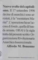 a-m-alfredo-m-bonanno-nuove-svolte-del-capitalismo-x-cover.jpg