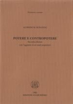 a-m-alfredo-m-bonanno-potere-e-contropotere-x-cover.jpg