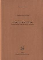 a-m-alfredo-m-bonanno-saggi-ateismo-x-cover.jpg