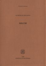 a-m-alfredo-m-bonanno-solchi-x-cover.jpg