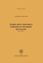 a-m-alfredo-m-bonanno-teoria-dell-individuo-stirne-x-cover.jpg