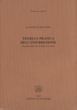 a-m-alfredo-m-bonanno-teoria-e-pratica-dell-insurr-x-cover.jpg
