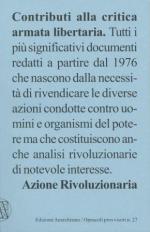 a-r-azione-rivoluzionaria-contributi-alla-critica-x-cover.jpg