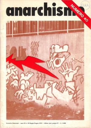 anarchismo-n40.pdf