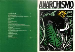 anarchismo-n41.pdf