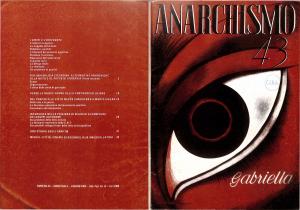 anarchismo-n43.pdf