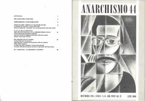 anarchismo-n44.pdf