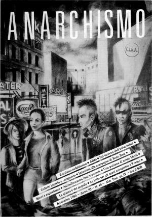 anarchismo-n48.pdf