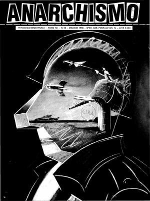 anarchismo-n52.pdf