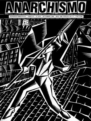 anarchismo-n53-54.pdf