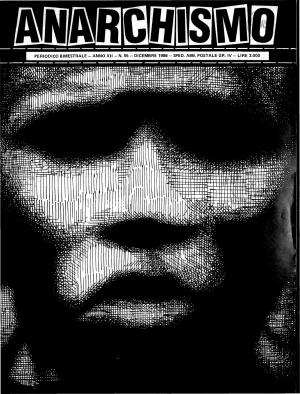 anarchismo-n55.pdf