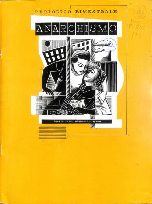 anarchismo-n56.pdf