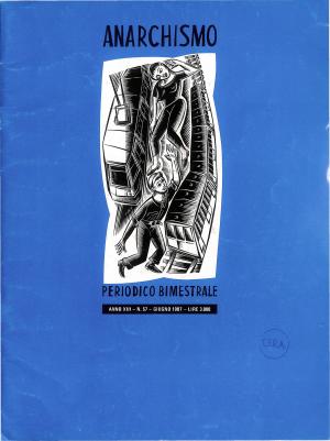 anarchismo-n57.pdf