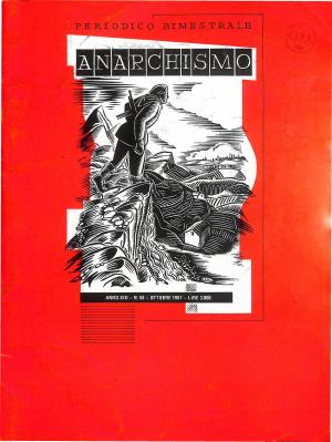 anarchismo-n58.pdf