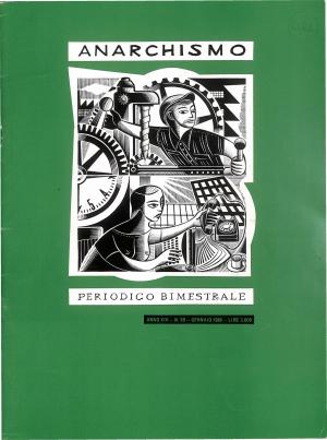anarchismo-n59.pdf