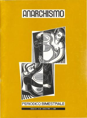 anarchismo-n60.pdf