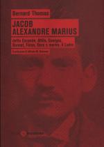 b-t-bernard-thomas-jacob-alexandre-marius-x-cover.jpg