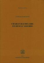 c-b-charles-baudelaire-studi-sull-assurdo-x-cover.jpg