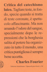 c-d-critica-del-catechismo-laico-x-cover.jpg