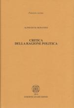 c-d-critica-della-ragione-politica-x-cover.jpg